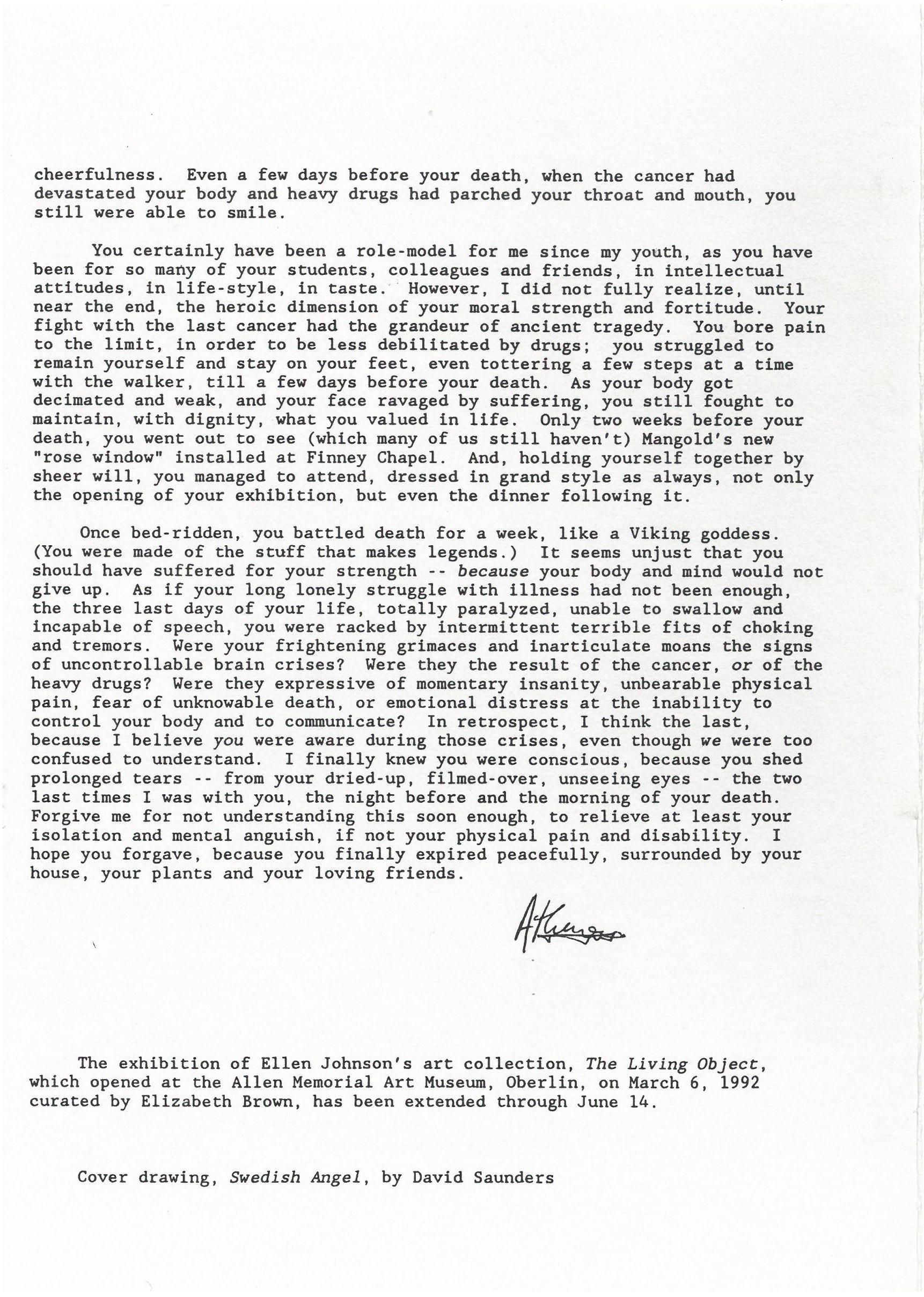 letter to ellen page 2