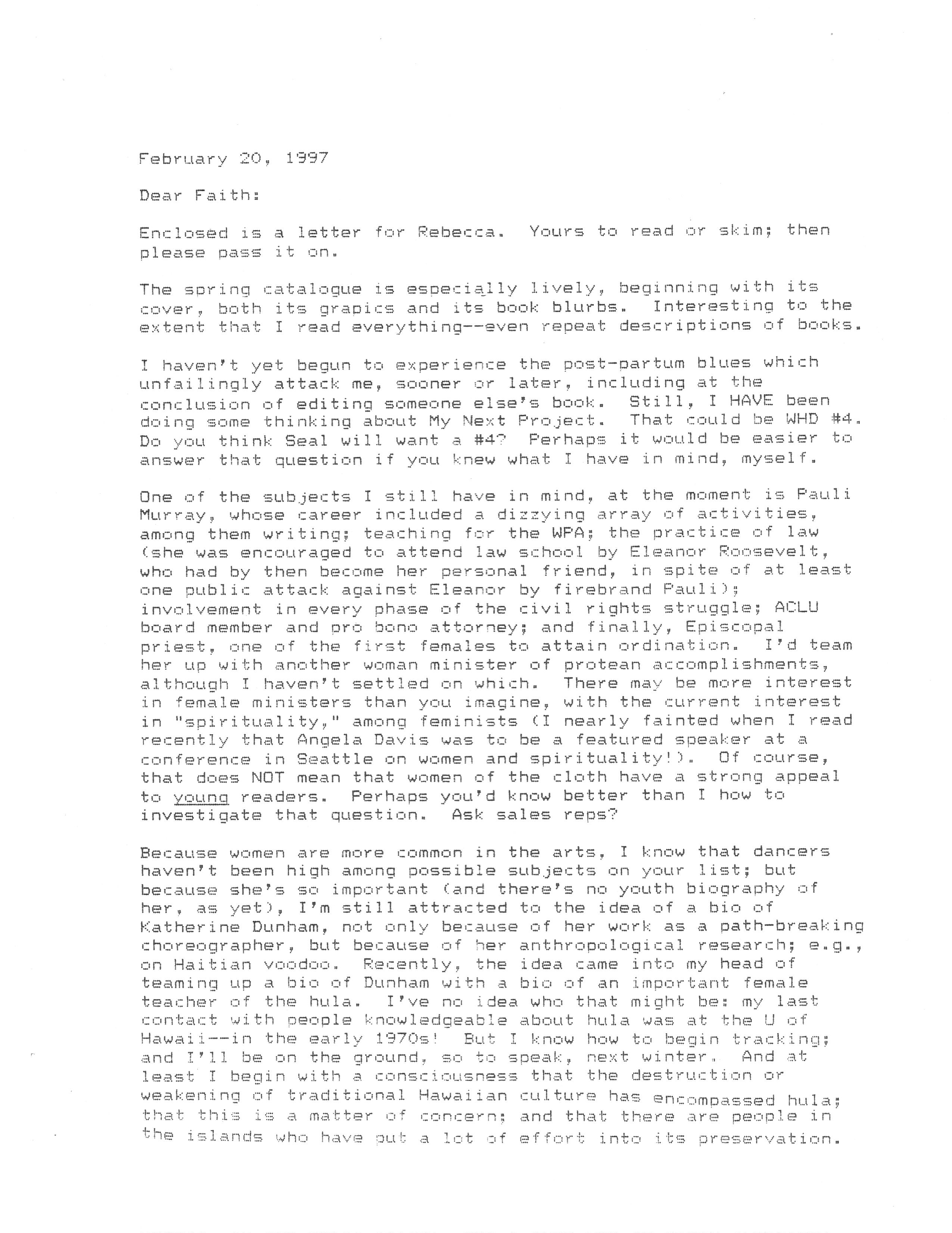 davidson letter pt1